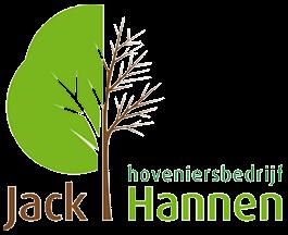Jack Hannen